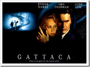 Gattaca01