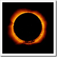508898main_wide_corona_eclipse_ti3
