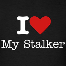 i-love-my-stalker_design